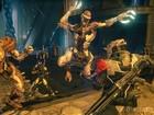 Em um dia, 'Destiny' alcança US$ 500 milhões em vendas, diz Activision