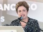 Odebrecht desiste de Dilma Rousseff  como testemunha na Lava Jato