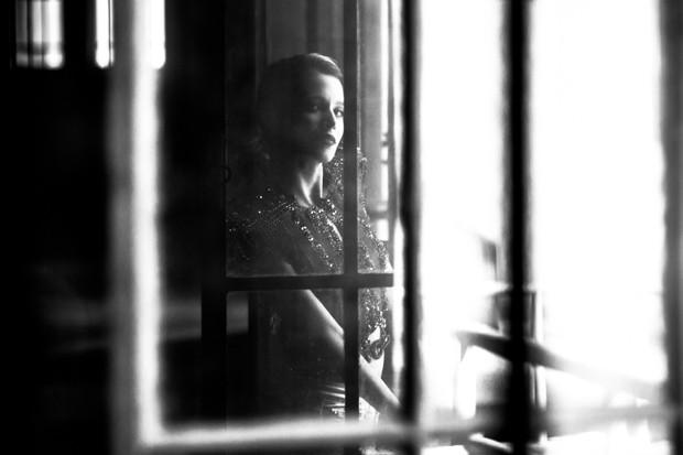 Helena Bordon (Foto:    )