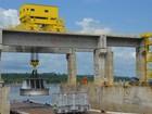 Punição da Aneel contra Belo Monte 'não é definitiva', diz ministro