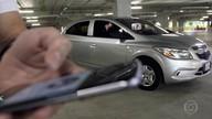 Carro sem chave? Conheça soluções do futuro