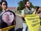 Rússia prepara acusações formais contra os ativistas do Greenpeace