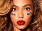Beyoncé vai se apresentar no Super Bowl
