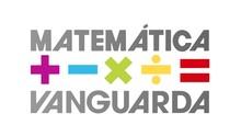 Projeto Matemática Vanguarda 2016 já está a todo vapor! Confira! (Divulgação/ Vanguarda)