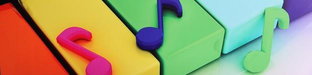 Prefeitura de Agudos abre inscrições para oficinas musicais gratuitas (editar título)