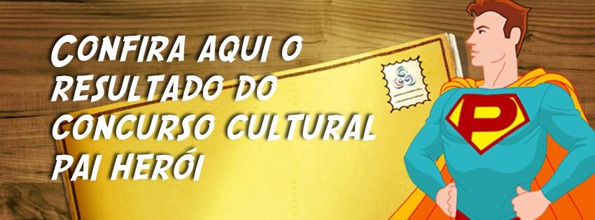 Ação cultural Paí Herói, Rede Amazônica (Foto: Rede Amazônica/ Divulgação)