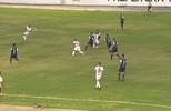 CSP e Internacional-PB empatam sem gols no Tomazão