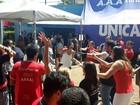 Aprovados na Unicamp devem confirmar matrícula nesta quinta-feira