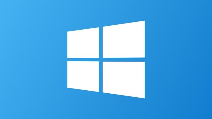 Bug afetava versões antigas do Windows (foto: Reprodução/Microsoft)