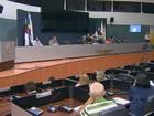 Comissão do Plano de Mobilidade de Manaus recebe emendas até o dia 11