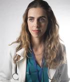 Dra. Laura