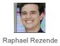 Raphael Rezende Bolão SporTV (Foto: SporTV)