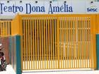 Inscrições para oficinas do 'Janeiro Tem Mais Artes' seguem até sexta (13)