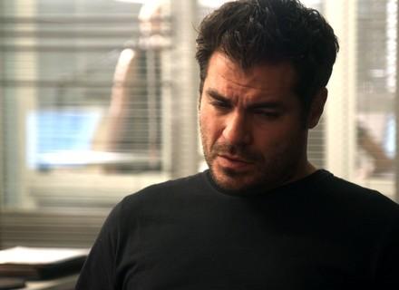 Ciro é interrogado sobre desaparecimento de Beth
