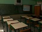 Escolas da Grande Florianópolis ficam sem aula por furto de fiação
