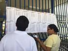 No DF, candidatos do Exame da OAB contam estratégias para aprovação