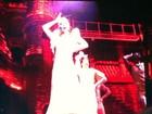 Lady Gaga encerra turnê no Brasil com show em Porto Alegre