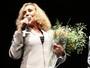Arlete Salles celebra 74 anos de vida com saúde em dia: 'Estou ótima'