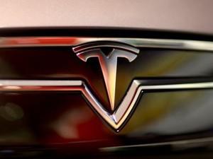 Dois modelos da Tesla contarão com o novo software (Foto: Divulgação)