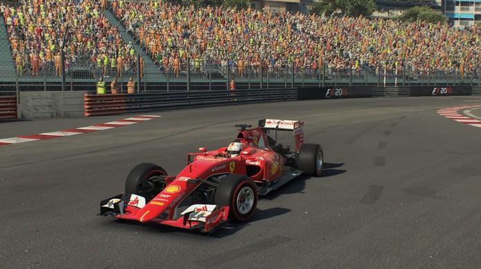 F12015