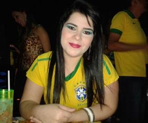 Torcedroa Brasília
