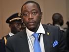 Novo premiê da Guiné-Bissau renuncia após dois dias no cargo