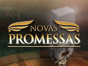Novas Promessas (Foto: TV Globo)