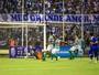 Altos perde, e Atlético-AC, Voltaço e Moto seguem invictos na Série D 2016