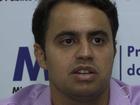 Líder da oposição fala sobre metas e polêmicas na Alese