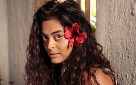 No adeus a Gabriela, Ju Paes confessa: 'Invoquei Sonia Braga muitas vezes!'