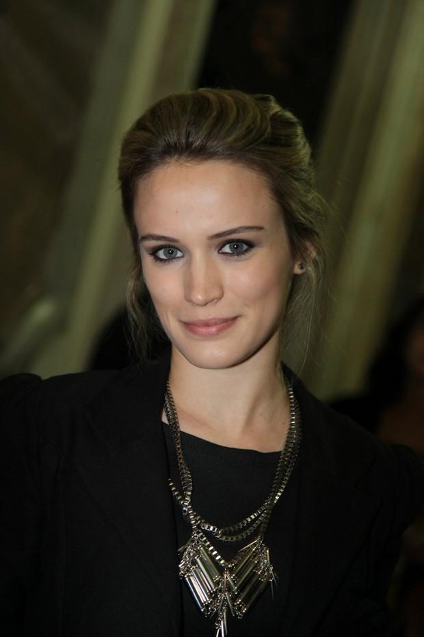Bianca Bin (Foto: Claudio Andrade / Foto Rio News)