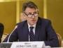 IAAF oferece ajuda a federações para definirem inscrições de atletas russos