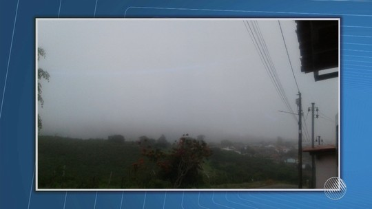 Salvador tem tempo instável, com nebulosidade e vento de 20 km/h