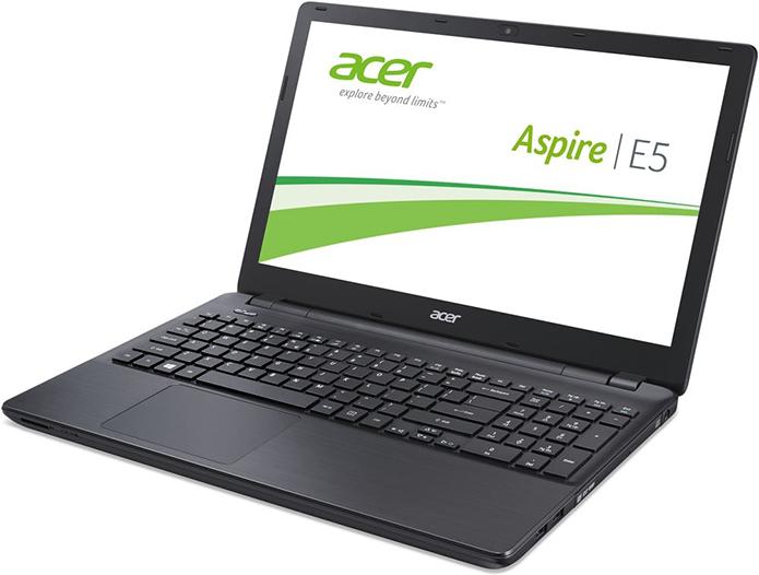 Acer e HP oferecem computadores com hardware equiparável (Foto: Divulgação/Acer)