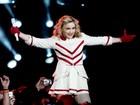 Madonna faz último show no Brasil em Porto Alegre