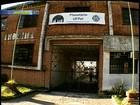 Ampliação da UFPel esbarra na falta de recursos financeiros