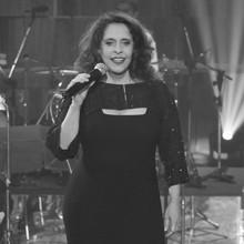 Voz de Gal Costa continuou no tema de Gabriela (Gabriela/TV Globo)