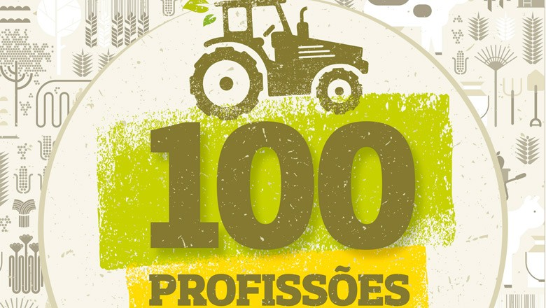profissao-curso-profissoes-100-trabalho-guia-emprego (Foto: Editora Globo)