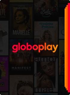 Dúvidas no Globoplay? #vemresolver (Globoplay)