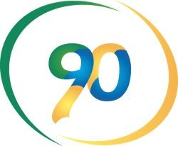 Noventa (Foto: Arquivo Google)