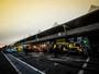 Densa neblina faz Stock Car alterar programação de sábado em Tarumã