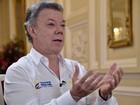 4 pontos para entender o que acontece na Colômbia após rejeição do acordo de paz