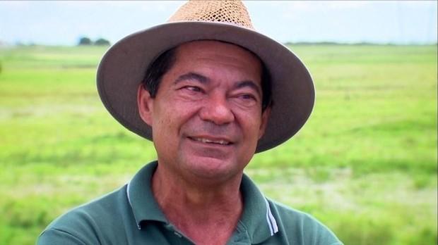 fazendeiro (Foto: reprodução TV Globo)