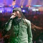 Fãs elegem O Rappa e Ne-Yo como destaques (Jefferson Bernardes/Agência Preview)