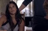 Teaser: Lívia convida Beto para jantar com seus pais