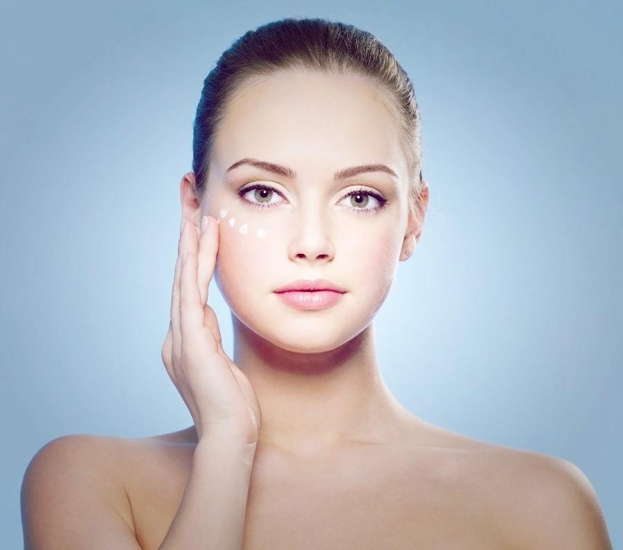 Dermatologista ensina truques para uma pele saudável e bonita (Foto: Thinkstock)