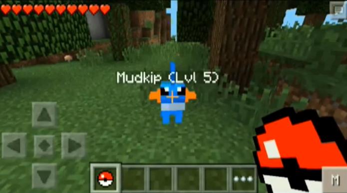 Minecraft Pocket Edition Veja A Lista Com Os Mods Mais - Skin para minecraft pe de unicornio