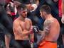Bruno Korea supera lesão, volta a lutar nesta sexta, e não pensa em cinturão