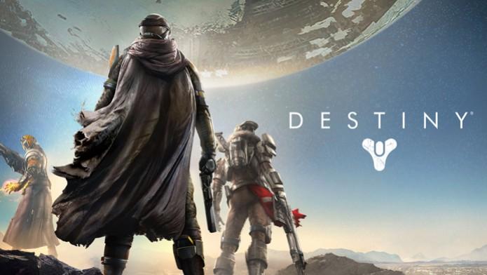 destiny (Foto: destiny)
