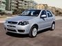 Fiat Palio lidera vendas no 1º semestre; Chevrolet Onix é 2º